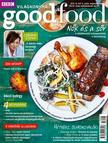 . - Good Food VI. évfolyam . szám - 2017. AUGUSZTUS
