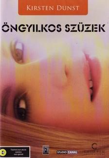 Sofia Coppola - NGYILKOS SZÜZEK
