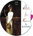 Murat Ukray Arnold Haultain, - Hints for Lovers [eKönyv: epub,  mobi]