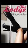 Allen Gregory - The Lodge [eKönyv: epub,  mobi]