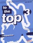 H.Q. MITCHELL - TO THE TOP 3. COMPANION