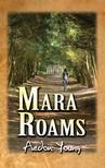 Young Aedon - Mara Roams [eKönyv: epub,  mobi]