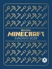 - - Minecraft - Évkönyv 2019