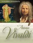 Antonio Vivaldi [eKönyv: epub, mobi]<!--span style='font-size:10px;'>(G)</span-->