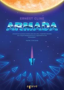 Ernest Cline - Armada