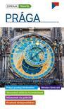 Dr. Somorjai Ferenc, Thomas Veszelits - Prága útikönyv - kivehető térképmelléklettel<!--span style='font-size:10px;'>(G)</span-->