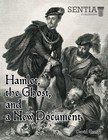 George David - Hamlet,  the Ghost,  and a New Document (George) [eKönyv: epub,  mobi]
