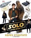 .- - Star Wars - Solo - Képes Útmutató<!--span style='font-size:10px;'>(G)</span-->
