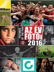 Bánkuti András - Az év fotói 2016
