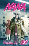 Yazawa Ai - Nana 10.