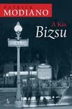 Patrick Modiano - A Kis Bizsu [eKönyv: epub, mobi]<!--span style='font-size:10px;'>(G)</span-->