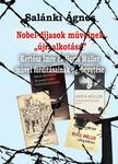 """Salánki Ágnes - Nobel-díjasok műveinek ,,újraalkotása""""Kertész Imre és Herta Müllerművei fordításainak egybevetése"""