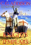 Murat Ukray C. G. Addison, - Knights Templars [eKönyv: epub,  mobi]