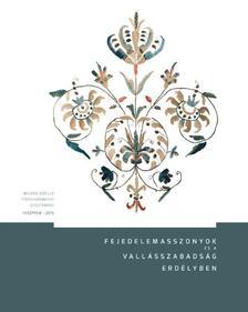 Thomas Cooper - Fejedelemasszonyok és a vallásszabadság Erdélyben