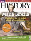 . - BBC History VII. évfolyam 5. szám - 2017. MÁJUS
