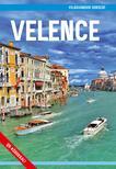 Juszt Róbert - Velence - Világvándor sorozat<!--span style='font-size:10px;'>(G)</span-->