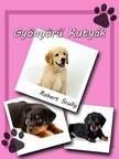 Scully Robert - Gyönyörű Kutyák [eKönyv: pdf,  epub,  mobi]