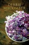 Debbie Macomber - Szerelmes sorok [eKönyv: epub, mobi]<!--span style='font-size:10px;'>(G)</span-->