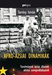 Tarrósy István - Tarrósy István: Afro-ázsiai dinamikák