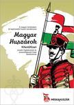 - Magyar huszárok