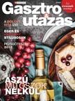 - HVG Plusz Gasztro és Utazás [eKönyv: pdf]