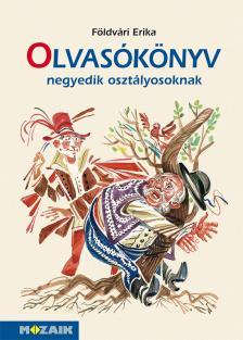 - MS-1641 OLVASÓKÖNYV 4.O.