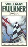 William Faulkner - Pylon [antikvár]