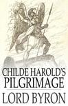 Byron Lord - Childe Harold's Pilgrimage [eKönyv: epub,  mobi]