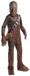 - Rubies Star Wars Chewbacca gyerek jelmez L