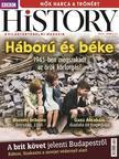 . - BBC History VI. évfolyam 4. szám - 2016. ÁPRILIS