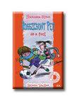 Francesca Simon - Rosszcsont Peti és a foci<!--span style='font-size:10px;'>(G)</span-->