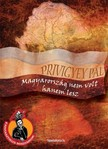 Privigyey Pál - Magyarország nem volt,  hanem lesz [eKönyv: epub,  mobi]