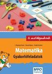 C. Neményi Eszter - Konrád Ágnes - Zsinkó Erzsébet - Matematika - Gyakorlófeladatok 3. osztályosoknak<!--span style='font-size:10px;'>(G)</span-->