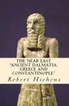 Jules Guerin Robert Hichens, - The Near East [eKönyv: epub,  mobi]