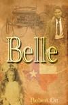 Ott Robert - Belle [eKönyv: epub,  mobi]