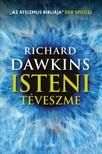 Richard Dawkins - Isteni téveszme [eKönyv: epub, mobi]