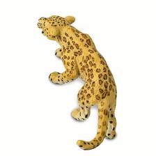 - Safari Leopárd (271529)