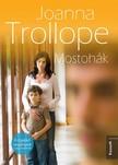Joanna Trollope - Mostohák [eKönyv: epub, mobi]