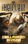 Robert A. Heinlein - Csillagközi invázió - Starship Troopers [eKönyv: epub, mobi]<!--span style='font-size:10px;'>(G)</span-->