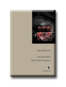Józef Mackiewicz - A kommunista provokáció diadala ***
