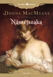 Donna MacMeans - Nászéjszaka [eKönyv: epub, mobi]<!--span style='font-size:10px;'>(G)</span-->