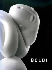- Boldi