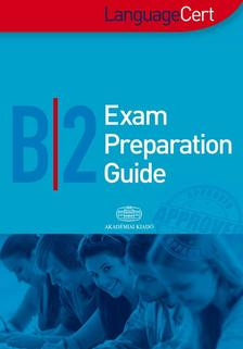 - LanguageCert B2 Exam Preparation Guide