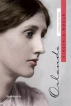 Virginia Woolf - Orlando [eKönyv: epub, mobi]<!--span style='font-size:10px;'>(G)</span-->