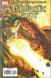 McDuffie, Dwayne, Pelletier, Paul - Fantastic Four No. 552 [antikvár]