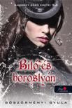 BÖSZÖRMÉNYI GYULA - Bitó és borostyán - ÜKH 2017<!--span style='font-size:10px;'>(G)</span-->