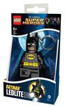 LEGO Batman világítós kulcstartó