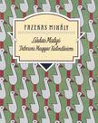 Fazekas Mihály - Lúdas Matyi - Talentum diákkönyvtár<!--span style='font-size:10px;'>(G)</span-->