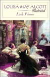 Louisa May Alcott - Little Women [eKönyv: epub,  mobi]