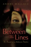 Wallace Andre - Between The Lines [eKönyv: epub,  mobi]